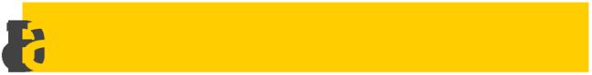 Tienda online de cosas amarillas