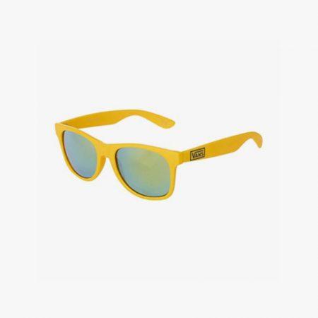 Comprar Gafas amarillas