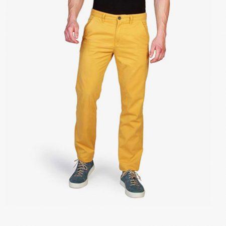 Comprar pantalones amarillos